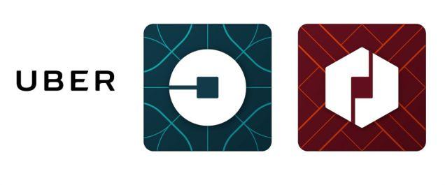 HT_uber_logo_cf_160202_12x5_1600