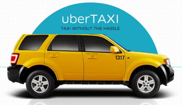 uber-taxi-cab-700x406